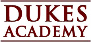 Dukes Academy - Massachusetts Real Estate School